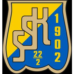 Södertälje SK Shop